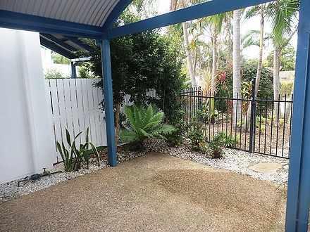 21/23-29 Lumeah Drive, Mount Coolum 4573, QLD Unit Photo