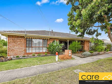 14 Cranbourne Drive, Cranbourne 3977, VIC House Photo