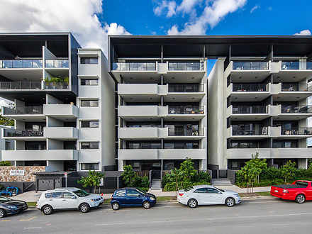 603/6 High Street, Sippy Downs 4556, QLD Unit Photo