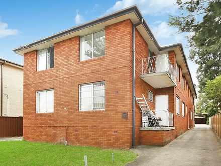 3/76 Ferguson Avenue, Wiley Park 2195, NSW Unit Photo
