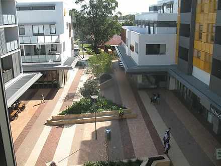 210/11C Mashman Avenue, Kingsgrove 2208, NSW Unit Photo