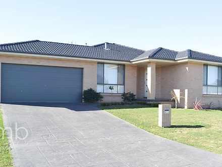 28 Brooklands Drive, Orange 2800, NSW House Photo