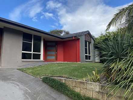 68 Seaforth Drive, Valla Beach 2448, NSW House Photo