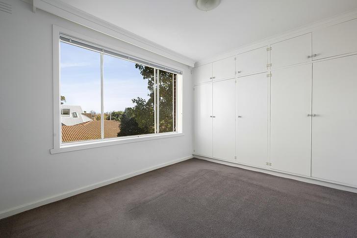 9/45 Southey Street, Elwood 3184, VIC Apartment Photo