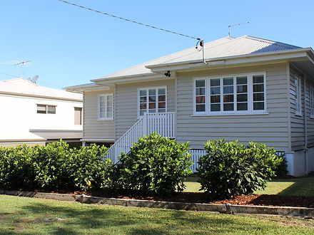 11 Booligal Street, Carina 4152, QLD House Photo