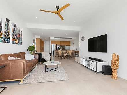 1062 Cylinders Drive, Casuarina 2487, NSW Apartment Photo