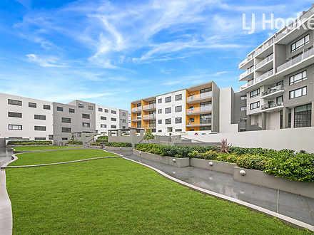 18 Bibbys Place, Bonnyrigg 2177, NSW Apartment Photo