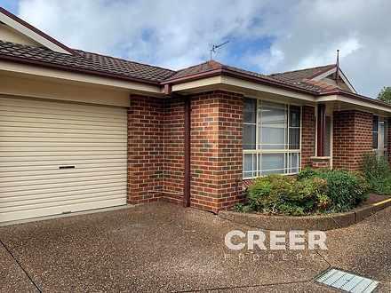 3/507 Glebe Road, Adamstown 2289, NSW Duplex_semi Photo