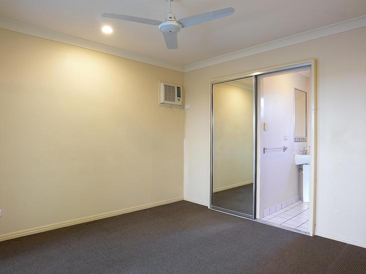 17 Honeyeater Circuit, Douglas 4814, QLD House Photo