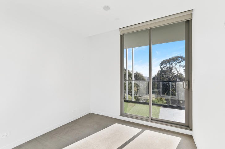 303/3 Grosvenor Street, Doncaster 3108, VIC Apartment Photo