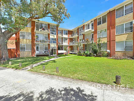 60/43 Watkin Street, Rockdale 2216, NSW Apartment Photo