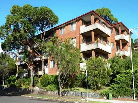8/9-11 English Street, Kogarah 2217, NSW Apartment Photo