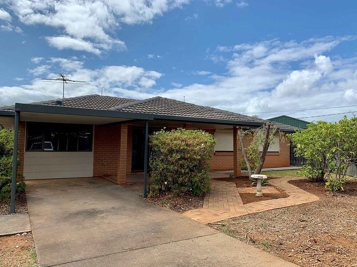 18 Yarrow Court, Cleveland 4163, QLD House Photo