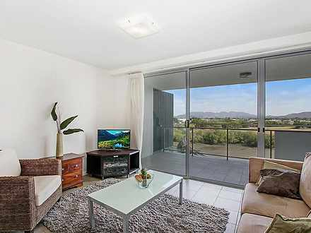 34/8 Stanley Street, Townsville City 4810, QLD Unit Photo