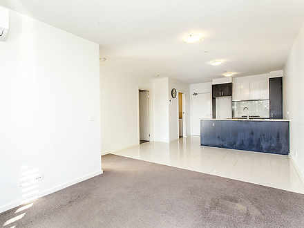 302/12 Wood Street, Nunawading 3131, VIC Apartment Photo