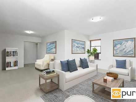 11A/25 Victoria Avenue, Claremont 6010, WA Apartment Photo