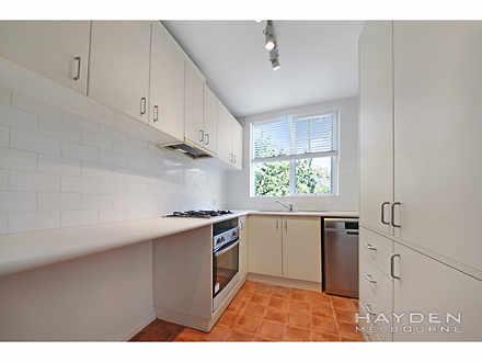 5/38 Kensington Road, South Yarra 3141, VIC Apartment Photo