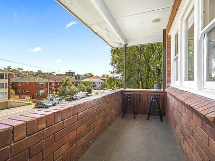 3/122 Elouera Road, Cronulla 2230, NSW Apartment Photo