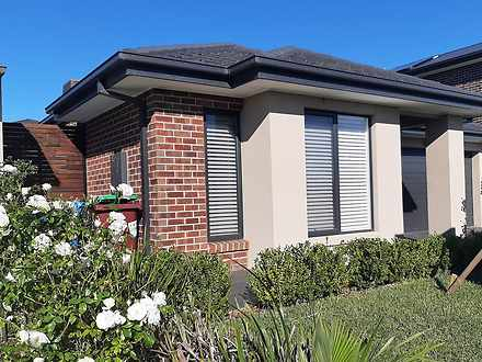 42 Chambers Crescent, Cranbourne North 3977, VIC House Photo