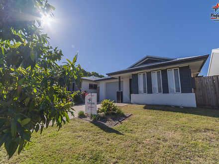 5 Banyan Street, Andergrove 4740, QLD House Photo