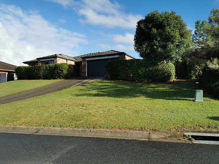 28 Palma Rose, Wulkuraka 4305, QLD House Photo
