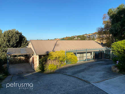 20 Stirling Avenue, Blackmans Bay 7052, TAS House Photo