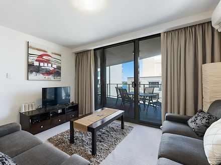 178/143 Adelaide Terrace, East Perth 6004, WA Apartment Photo