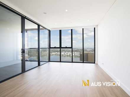 3010/8 Walker  Street, Rhodes 2138, NSW Apartment Photo