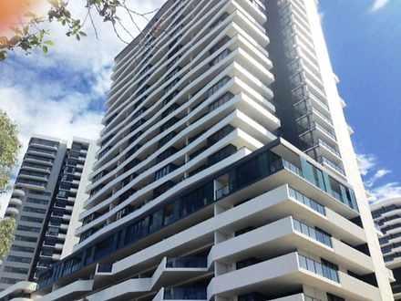 1310/46 Walker Street, Rhodes 2138, NSW Apartment Photo