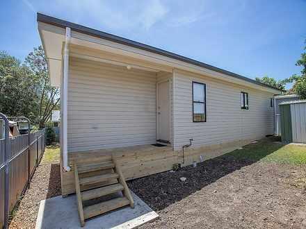 156A Myall Road, Cardiff 2285, NSW Villa Photo