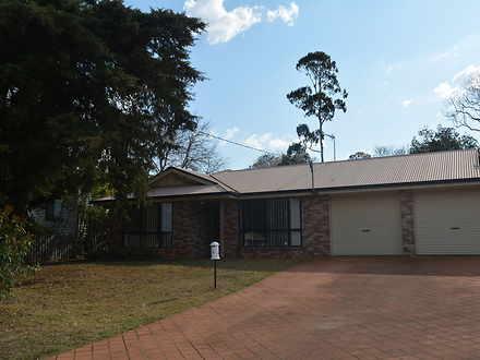 15 Esmond Street, Rockville 4350, QLD House Photo