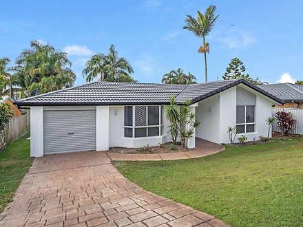 19 Terrace Court, Merrimac 4226, QLD House Photo