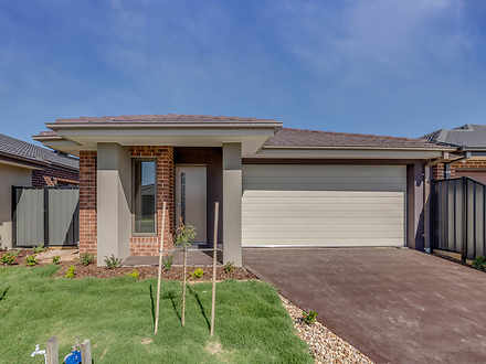 26 Nobility Road, Craigieburn 3064, VIC House Photo