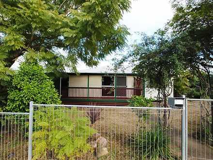 131 Rifle Range Road, Gympie 4570, QLD House Photo