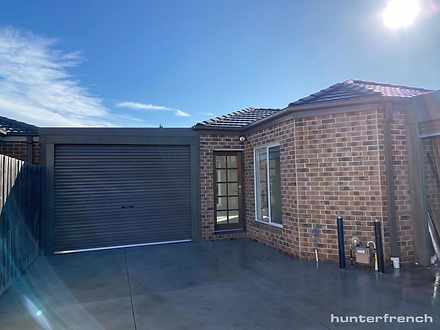 2/5 Ison Court, Altona Meadows 3028, VIC Unit Photo