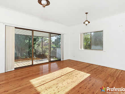 16 Thorpe Road, Kingsgrove 2208, NSW House Photo