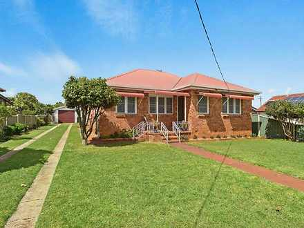 102 Curzon Street, East Toowoomba 4350, QLD House Photo