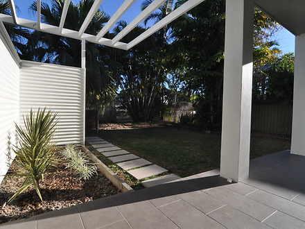 2/22 Sturges Street, Hermit Park 4812, QLD Unit Photo