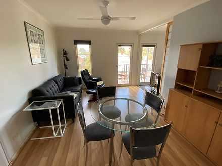25/232 Hutt Street, Adelaide 5000, SA Apartment Photo