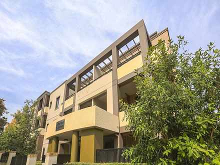 16/23-27 Lydbrook Street, Westmead 2145, NSW Apartment Photo