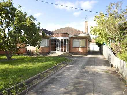 82 Princes Highway, Dandenong 3175, VIC House Photo