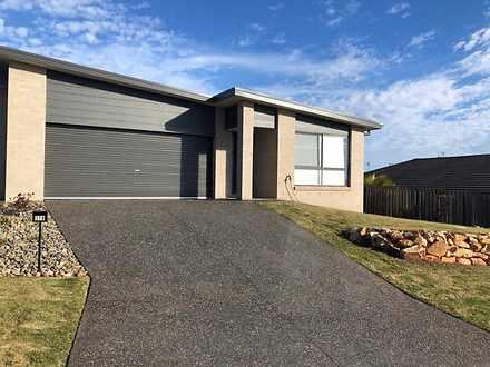 37B Salmean Circuit, Port Macquarie 2444, NSW House Photo
