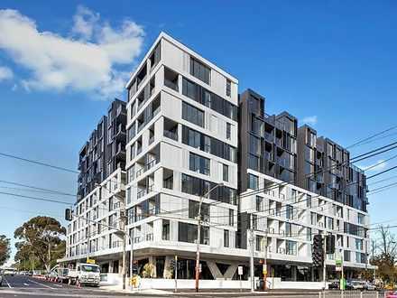 807/8 Lygon Street, Brunswick East 3057, VIC Apartment Photo