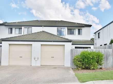 6/16 Violet Close, Eight Mile Plains 4113, QLD Townhouse Photo