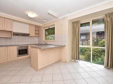 10 Crocus Crescent, Glen Waverley 3150, VIC House Photo