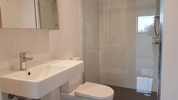 #10704/22 Merivale Street, South Brisbane 4101, QLD Apartment Photo