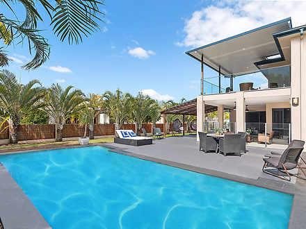 79 Mahogany Drive, Pelican Waters 4551, QLD House Photo