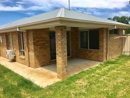 24B Bevington Bend, Lavington 2641, NSW Townhouse Photo