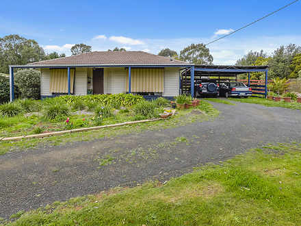 4 Clifton Drive, Lancefield 3435, VIC House Photo