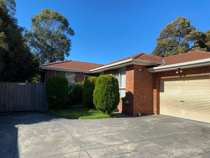 2/343 Springvale Road, Forest Hill 3131, VIC House Photo